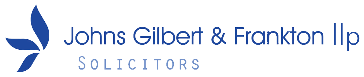 JGF Solicitors
